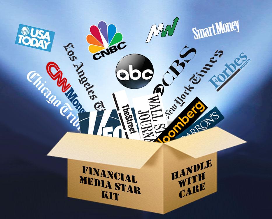 get-media-box