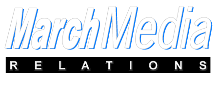 March Media Relations | Take Your Financial Publicity to the Next Level